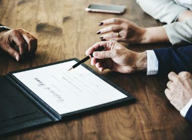 השתלמות לימודי תעודה בנושא: גרושין בשיתוף פעולה
