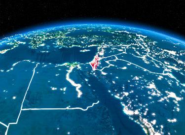 מיפוי ההבדלים בין התקינה החשבונאית הבינלאומית (IFRS) לתקינה הישראלית: חלק ראשון